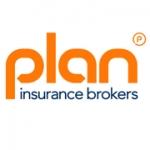 Plan Insurance Brokers
