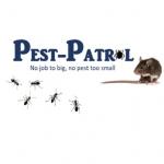 Pest-Patrol