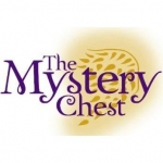 The Mystery Chest Ltd