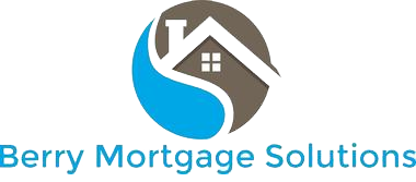 Buy to Let Mortgages Lancashire