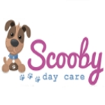 Scooby Day Care