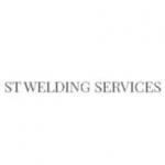 ST Welding Services