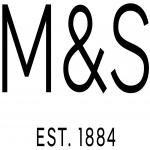 Marks & Spencer BASILDON MAYFLOWER SIMPLY FOOD