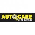 Autocare