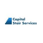 Capital Stair Services