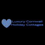 Luxury Cornwall Holiday Cottages