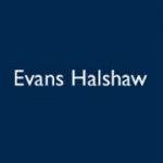 Evans Halshaw Ford Transit Centre Manchester