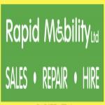 Rapid Mobility Ltd