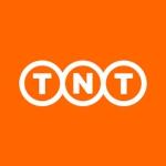 TNT Luton Depot