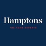 Hamptons Estate Agents Caterham
