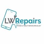 LWRepairs