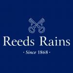 Reeds Rains Estate Agents Blackpool, Highfield Road