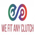 We Fit Any Clutch Stoke On Trent