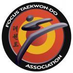 Focus Taekwondo