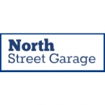 North Street Garage Limited