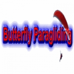 Butterfly Paragliding Bed and Breakfast