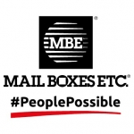 Mail Boxes Etc. Southbridge