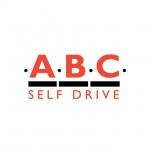 ABC Self Drive