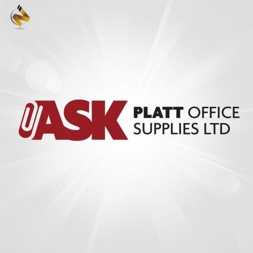 Ask Platt Supplies