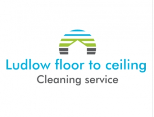 domestic and commercial cleaning services ludlow