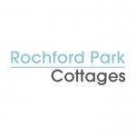 Rochford Park Cottages