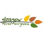 Glasgow Tree Surgeons