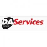 D A Services (yeovil) Ltd