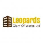 Leopards Clerk Of Works Ltd