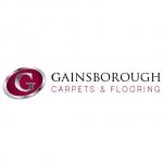Gainsborough Carpets & Flooring Ltd