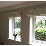 Graham Horniblew Curtains & Blinds