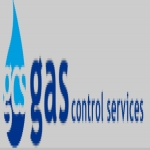 Gas Control Services