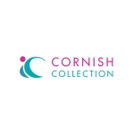 Cornish Collection