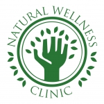 The Natural Wellness Clinic