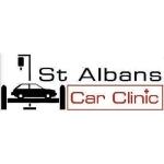 St Albans Car Clinic
