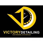 Victory Detailing