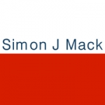 Simon J Mack Office Furntiure