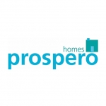 Prospero Homes