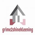 grime2shinekleening