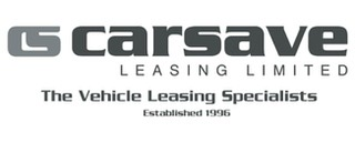 Carsave Leasing-Car Leasing Deals