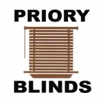 Priory Blinds