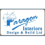 Paragon Interiors Design & Build Ltd