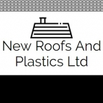 New Roofs And Plastics Ltd