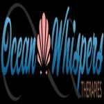Ocean Whispers Therapies