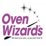 Oven Wizards South West Sheffield
