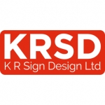 K R Sign Design Ltd