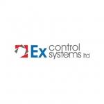 Ex Control Systems Ltd