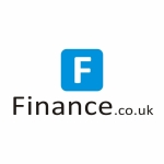 Finance.co.uk