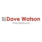 Dave Watson Fitted Bedrooms