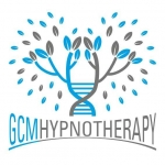 GCM Hypnotherapy