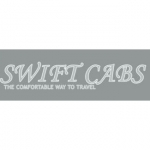 Swift Cabs